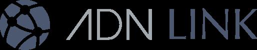 Logo ADN Link